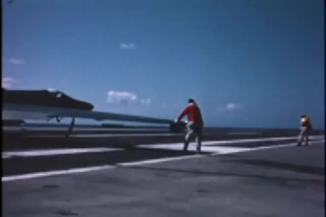 Watch and share Historyporn GIFs and Aviation GIFs on Gfycat