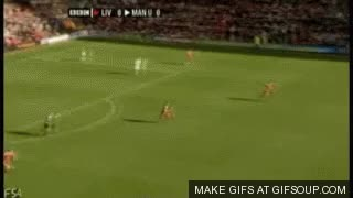 Watch Van Der Sar GIF on Gfycat. Discover more related GIFs on Gfycat