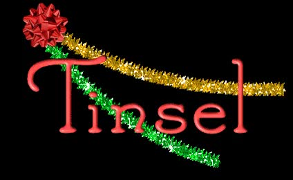 Watch and share Tinsel Rides GIFs on Gfycat