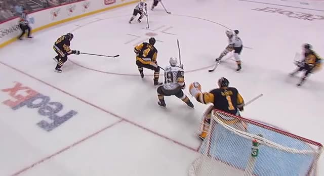Watch Record 2018 10 12 03 24 29 433 GIF on Gfycat. Discover more hockey GIFs on Gfycat