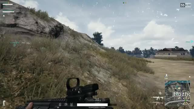 Watch and share Geforcegtx GIFs and Discord GIFs by vargasa871 on Gfycat