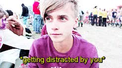 Watch and share Joe Sugg Imagines GIFs and Youtuber Imagines GIFs on Gfycat