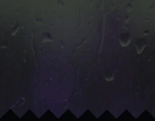 Watch and share Ayami Kojima GIFs and Castlevania GIFs by Mario G.B. on Gfycat