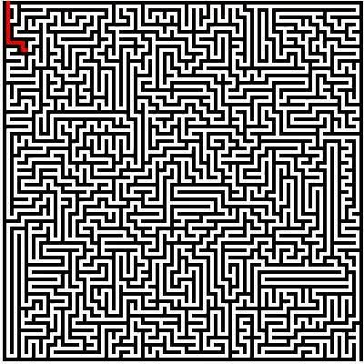 Watch and share Maze GIFs on Gfycat