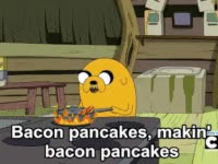 Watch adventuretime GIF on Gfycat. Discover more related GIFs on Gfycat