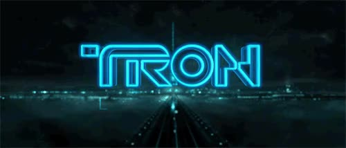 Watch and share Tron Legacy GIFs on Gfycat