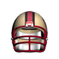 49ers, san francisco 49ers, 49ers GIFs
