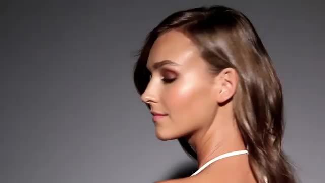 RachelCook, rachelcook, Video by chrisapplebaum GIFs