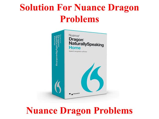 Watch and share Solution For Nuance Dragon Problems GIFs by Gaston Rock on Gfycat