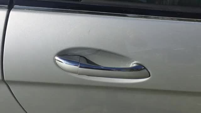 Watch and share B200 Broken Door Handle GIFs on Gfycat