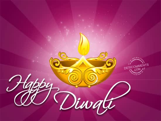Watch and share Have Happy Diwali GIFs on Gfycat