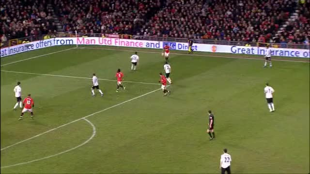 Watch and share 65 Rooney GIFs by mu_goals_2 on Gfycat