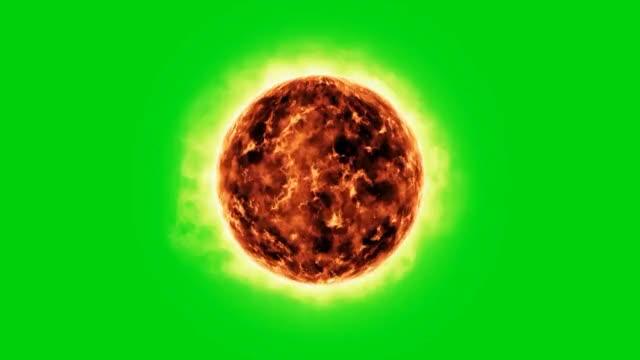 Watch Full Sun Green Screen【配布用】 GIF on Gfycat. Discover more adobe, ae, full, sample, sun, template GIFs on Gfycat