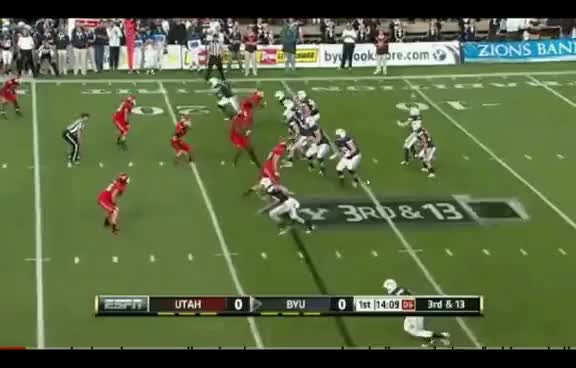 Watch and share Jake Heaps GIFs and Holy War GIFs on Gfycat