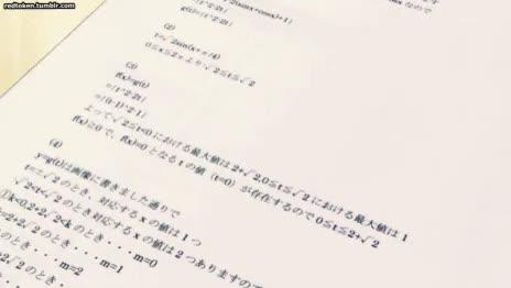 Watch and share Akuma No Riddle GIFs and Ichinose Haru GIFs on Gfycat