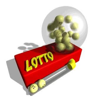 Watch and share Lottery Ball Machine Wapday Com GIFs on Gfycat