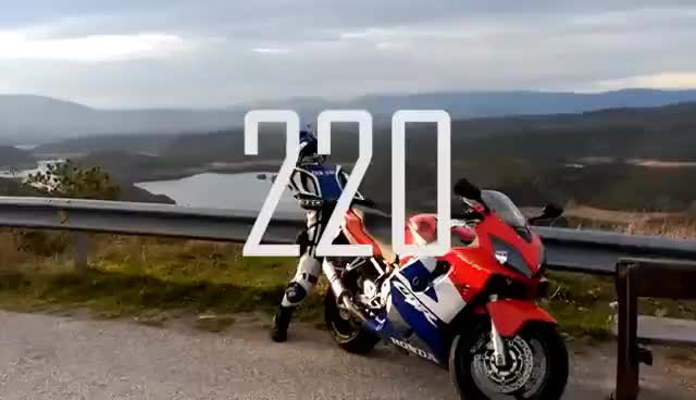 Watch 500 Subscribers! Gracias! - Majes Motovlog en Español 9 GIF on Gfycat. Discover more related GIFs on Gfycat