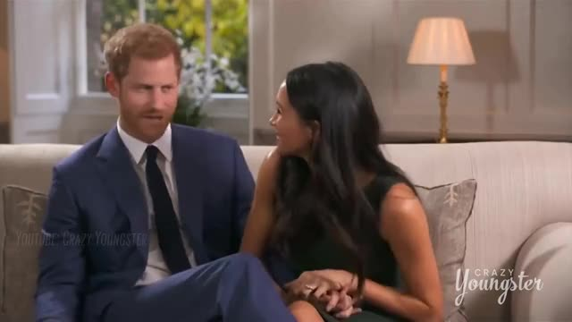 Watch and share Prince Harry GIFs on Gfycat