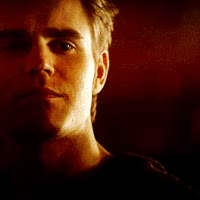 Watch and share Stefan ♥ GIFs on Gfycat
