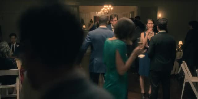 Watch and share Hill House 1x03 GIFs on Gfycat