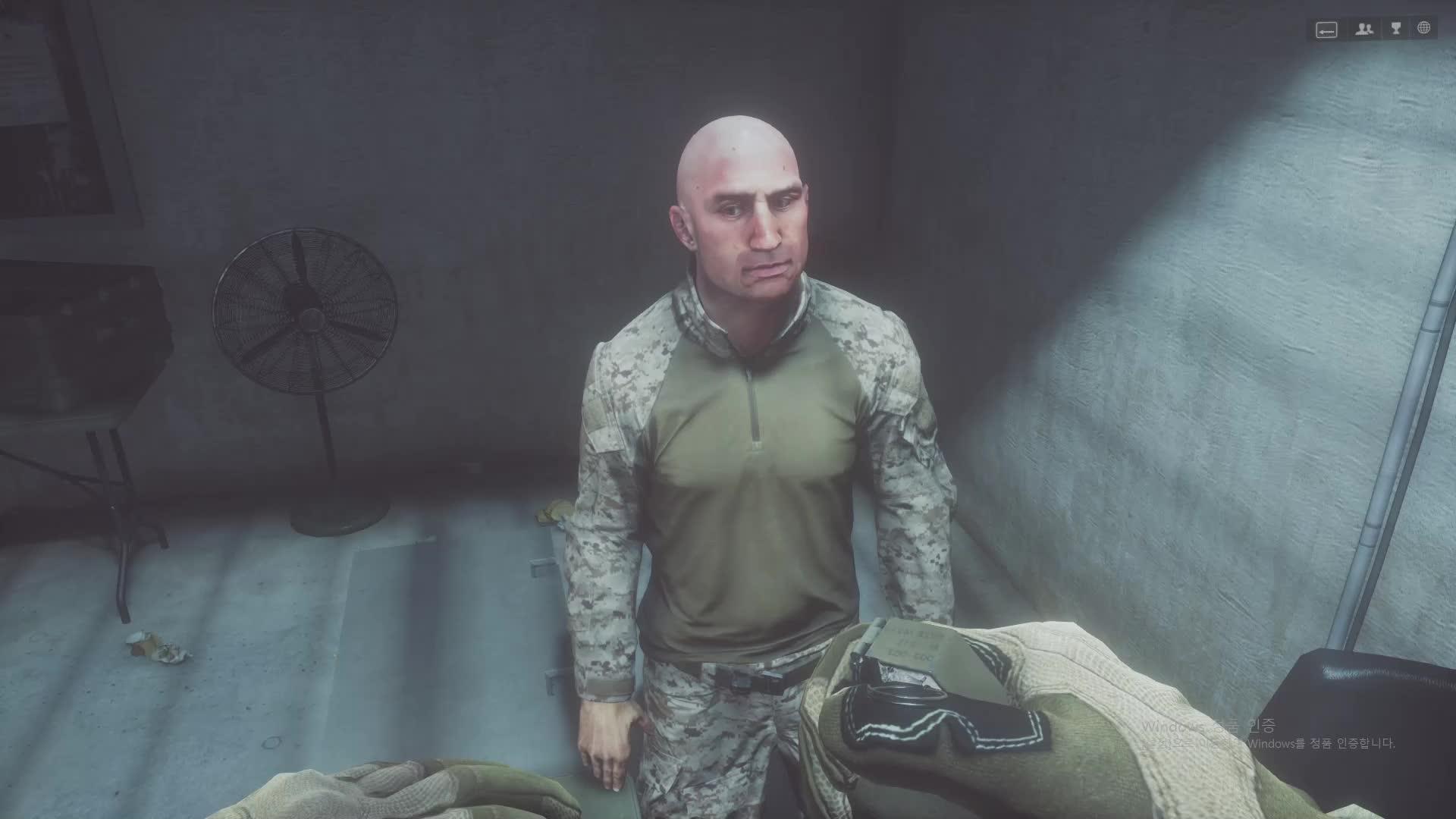battlefield4, Battlefield 4 2018.06.19 - 18.55.17.01Trim GIFs
