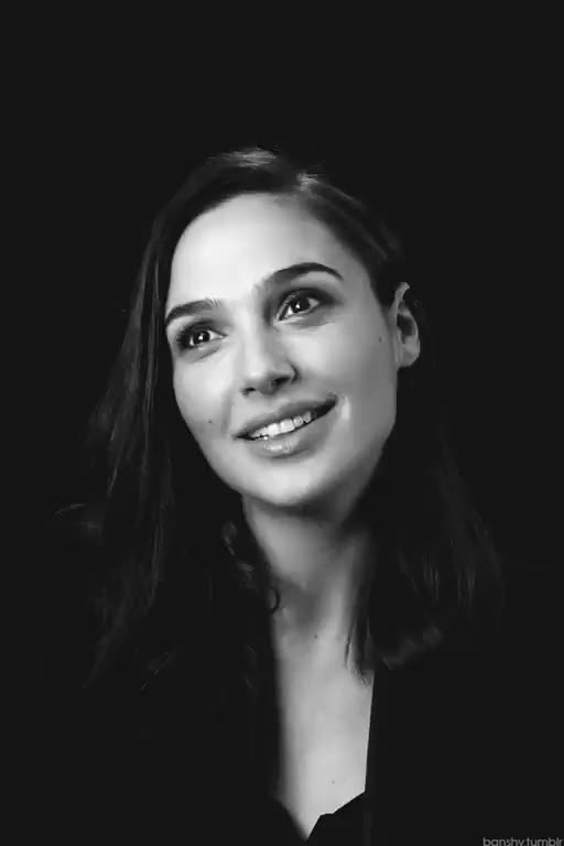 Watch and share Gal Gadot GIFs and Celebs GIFs by cooldudeison on Gfycat