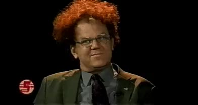 john c reilly, john c. reilly, Dr. Steve Brule I'm A Doctor Too REACTION GIFs