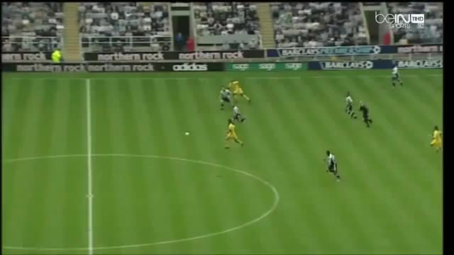 Watch and share Thimothee Atouba GIFs and David Rocastle GIFs on Gfycat