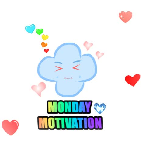 Watch and share Kidfriendly GIFs and Inspiration GIFs by Mochicloud on Gfycat