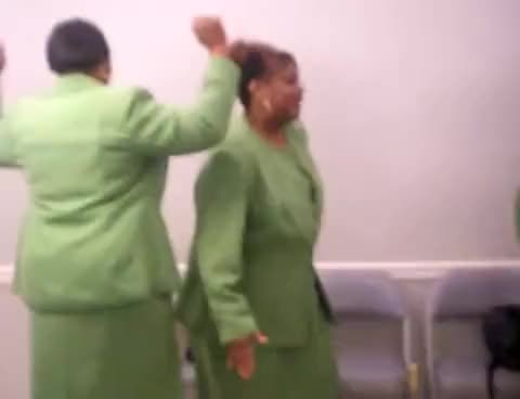Watch church GIF on Gfycat. Discover more church, funeral, god, praise, shouting GIFs on Gfycat