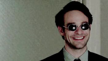 Watch this GIF on Gfycat. Discover more charlie cox GIFs on Gfycat