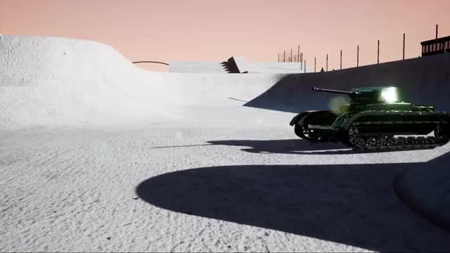 Watch Frenzied Fire Tank Skateboarding GIF on Gfycat. Discover more CoolGamesInc, unrealengine GIFs on Gfycat