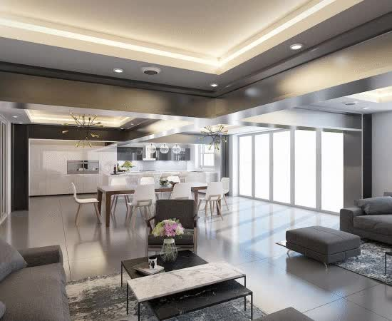 Watch Property CGI GIF by 3D Lines (@3dlines) on Gfycat. Discover more property cgi GIFs on Gfycat
