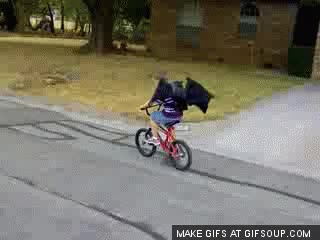 Watch and share Bike GIFs on Gfycat