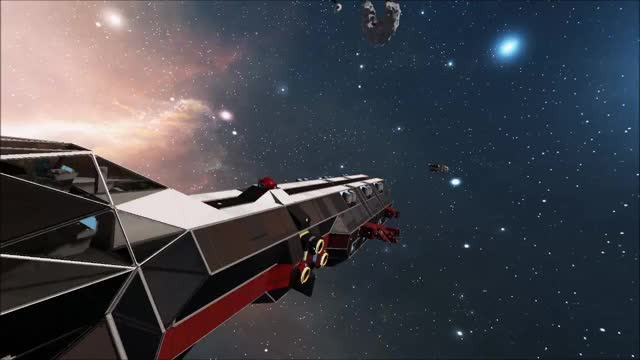 Watch and share Space Engineers GIFs by whiplash141 on Gfycat