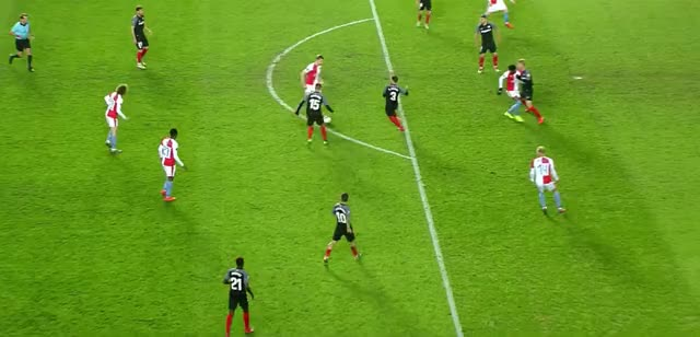 Watch 13 GIF on Gfycat. Discover more fifa GIFs on Gfycat