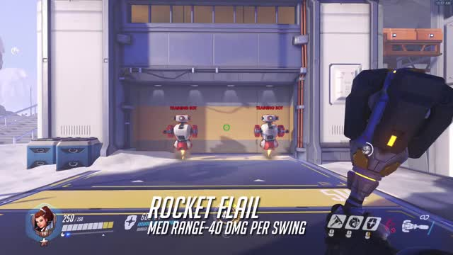 Watch and share Mostly Inaccurate Brigitte Stats GIFs by holdthedork on Gfycat