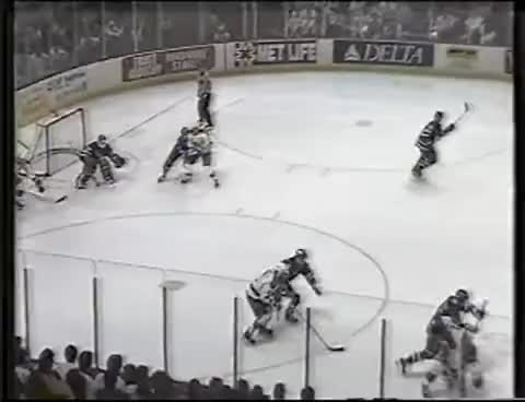 Capitals, Langway, Langway GIFs