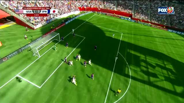 Watch Match Thread: USA vs Japan - WWC Final (reddit) GIF by @fusir on Gfycat. Discover more funny, soccer, wwc GIFs on Gfycat