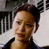 Watch this cry GIF on Gfycat. Discover more cry, jamie chung, jamie chung gifs, my gifs, nima, premium rush GIFs on Gfycat
