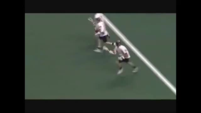 Watch Big Lacrosse Hits GIF on Gfycat. Discover more related GIFs on Gfycat