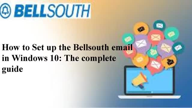 Watch and share SBCGlobal Net Email Settings GIFs by Monica Geller on Gfycat