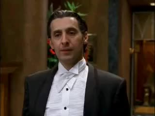 Watch and share Mr Deeds The Old Man Hahaha GIFs on Gfycat