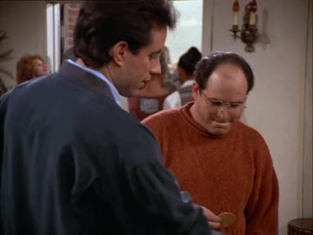 Watch this seinfeld GIF by hero0fwar (@hero0fwar) on Gfycat. Discover more seinfeld GIFs on Gfycat