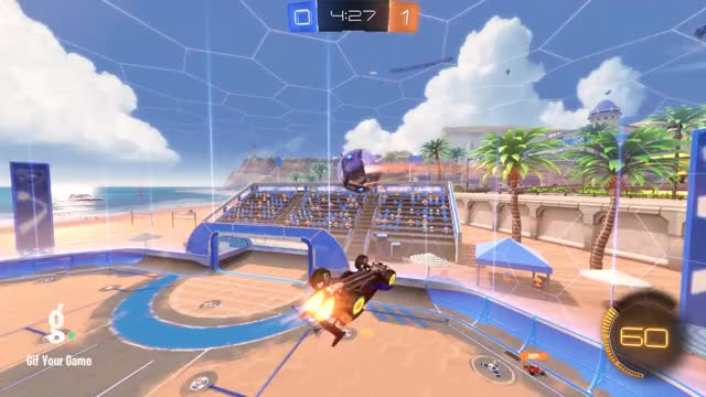 Watch Shot 2: BenC GIF by Gif Your Game (@gifyourgame) on Gfycat. Discover more BenC, Gif Your Game, GifYourGame, Rocket League, RocketLeague GIFs on Gfycat