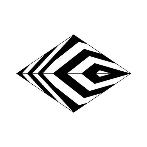 Watch design GIF on Gfycat. Discover more related GIFs on Gfycat