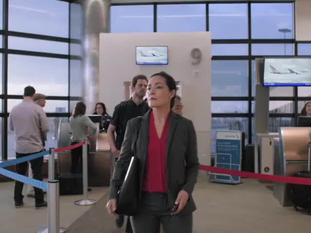 Watch and share American Airlines Xlarge GIFs on Gfycat