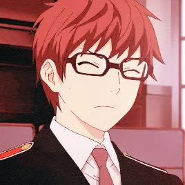 Watch kazuma GIF on Gfycat. Discover more related GIFs on Gfycat