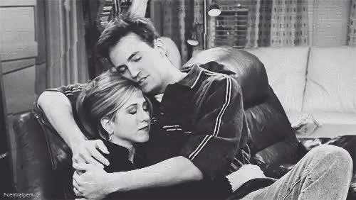 Watch Helpful GIF on Gfycat. Discover more matthew perry GIFs on Gfycat