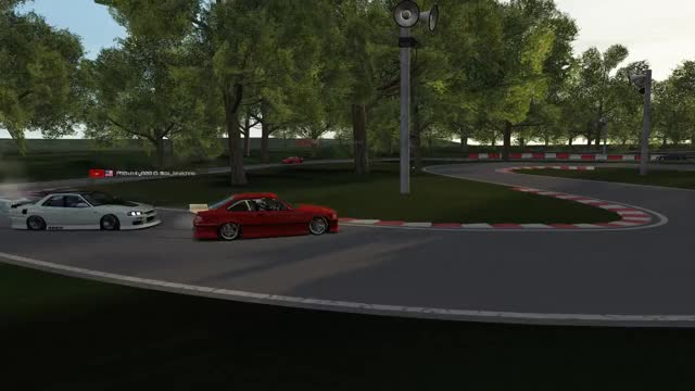 Watch and share Assettocorsa 2019.02.01 - 14.14.32.01 GIFs on Gfycat